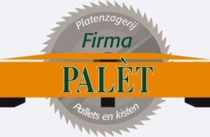 Platenzagerij Palét Jan v. Diepen