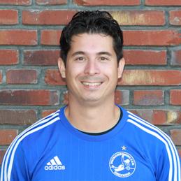 Derrick Schoenmaker