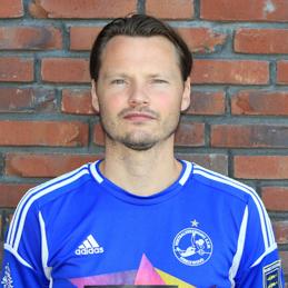 Marco van Eliveld
