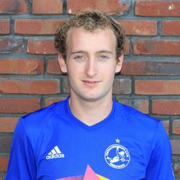 Alex Knol
