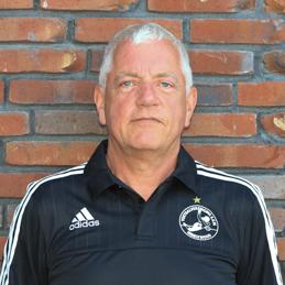 Jan Hulst