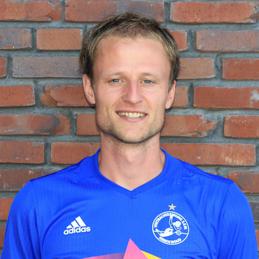 Martijn Doodeman