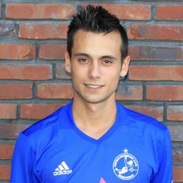 Enzo Renon