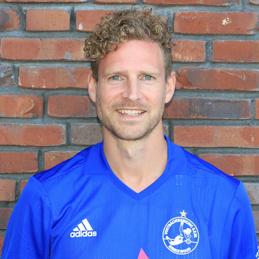 Gert Jan Karsten