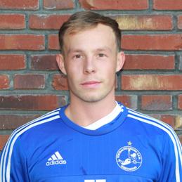 Maarten Jan Martin