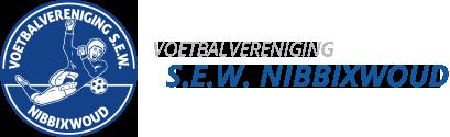 Nibbixwoud S.E.W.