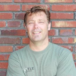 Ramon Stoffer