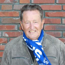 Hans Tigges