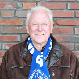 Henk Groen
