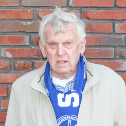 Joop Kortekaas