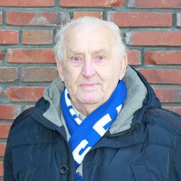Piet Knol (2020 †)