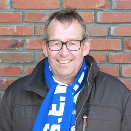 Wim Bijl