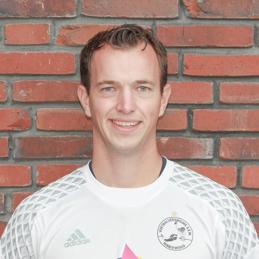 Martijn Wierstra