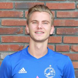 Max Draijer