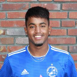 Nasir Elmi Faragh