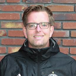 Jeroen Slaager