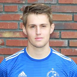 Thijs Appelman